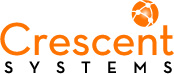 Logo Crescent Systems, Inc