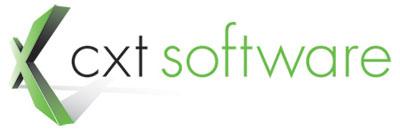 Logo CXT Software
