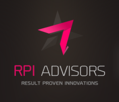 Logo RPI Advisors