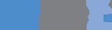 Logo GiftLogic