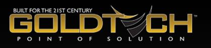 Logo GoldTech
