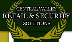 Logo Central Valley POS Systems