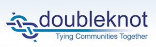 Logo DoubleKnot