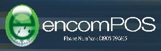 Logo EncomPos Software, Inc