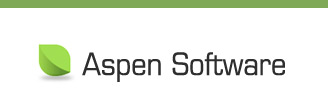 Logo Aspen Information Systems, Inc.