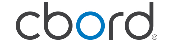 Logo CBORD Group