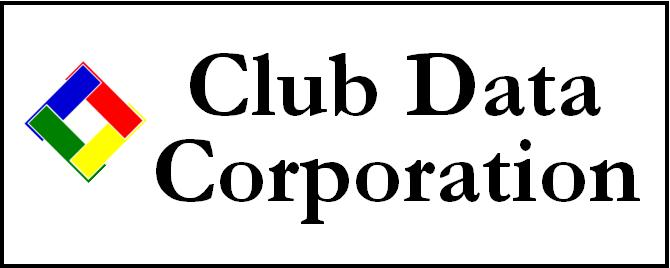Logo Club Data Corporation