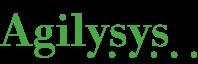 Logo Agilysys