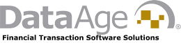 Logo Data Age Business Systems Inc.