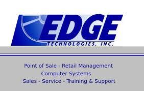 Logo Edge Technologies, Inc (Profit Premier)
