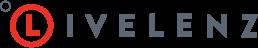 Logo LiveLenz