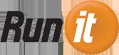 Logo RunIt Systems