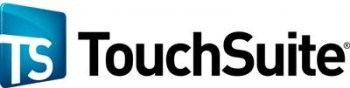 Logo Touch Suite