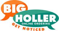 Logo BigHoller LLC