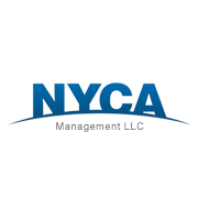 Logo NYCA Management