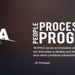 nyca_management_timeline_background