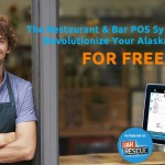 Free POS Systems