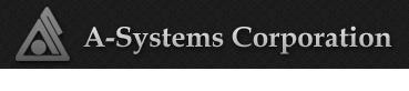 A-Systems Corporation