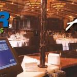 Aloha POS Restaurant Systems