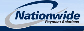 Logo Nationwide Payment Systems
