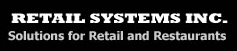Logo Retail Systems, Inc. (SC – Main Office)