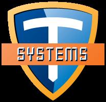 Logo Trevor's P.O.S. Systems Inc.