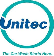 Logo Unitec Electronics
