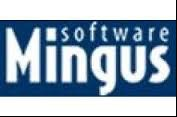 Logo Mingus Software, Inc.