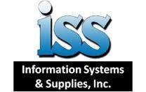 Logo I.S.S.