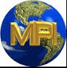 Logo MPI Systems, Inc.