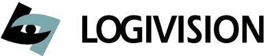 Logo Logivision