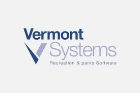 Vermont Systems Inc. Logo