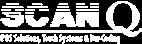 Logo ScanQ (Enlite)