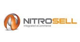 Logo NitroSell
