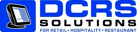 Logo DCRS Solutions