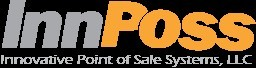 Logo INNPOSS, LLC