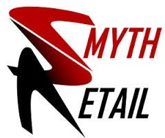 Logo Smyth Retail Systems