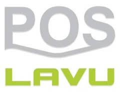 Logo Lavu Inc (POS Lavu)