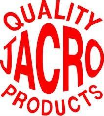 Logo Jack Roe USA