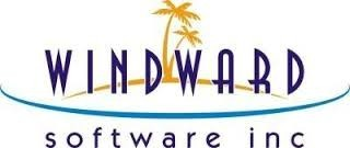 Logo Windward Software