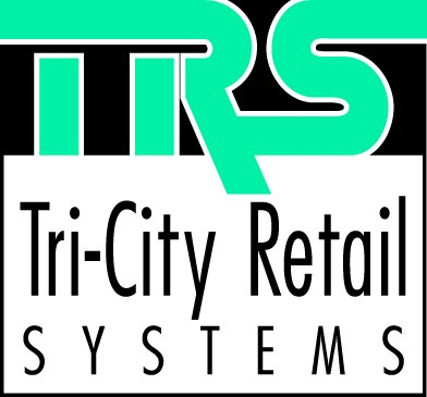 Logo Tri-City Retail Systems