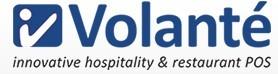 Logo Volanté Systems