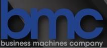 Logo BMC