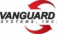 Logo Vanguard Computer Systems, Inc.