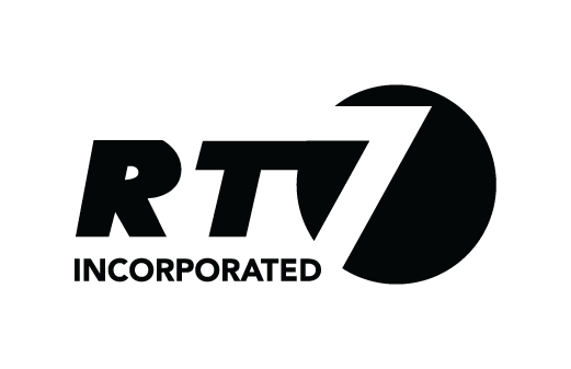 Logo RT7 (USA) INC.