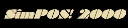 Logo Simpos!2000