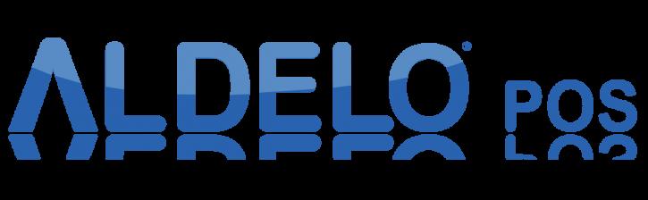 Logo Aldelo POS