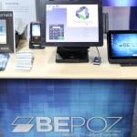 POS System Mobile Integration