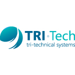 Logo Tri-Technical Systems, Inc