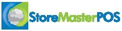 Logo StoreMaster POS